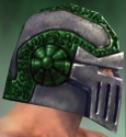 Warrior Platemail Armor M dyed head side.jpg