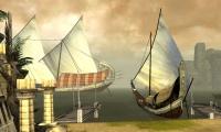 Sun Docks.jpg