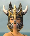 Warrior Norn Armor F dyed head front.jpg