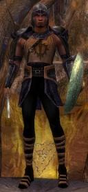 Blade Scout Braden.jpg