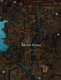 Bukdek Byway map.jpg