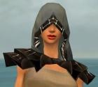 Dervish Primeval Armor F gray head front.jpg