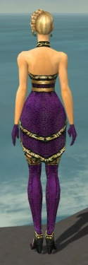 Mesmer Shing Jea Armor F dyed back.jpg