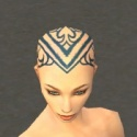 Monk Asuran Armor F dyed head front.jpg