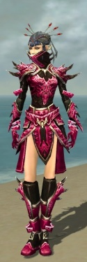 Necromancer Asuran Armor F dyed front.jpg