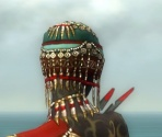 Ritualist Elite Canthan Armor F dyed head back.jpg
