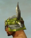Warrior Elite Sunspear Armor M dyed head side.jpg