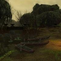 Blacktide Den (outpost).jpg
