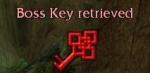 Boss Key.jpg