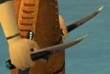 Chimor's Daggers.jpg