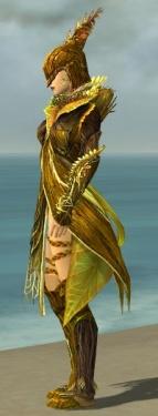 Disciple of Melandru F dyed side alternate.jpg
