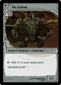 Giga's Bit Golem Magic Card.jpg