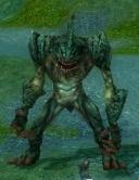 Jungle Troll.JPG