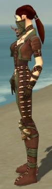 Ranger Krytan Armor F gray side.jpg