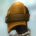 Ritualist Kurzick Armor F dyed head side.jpg