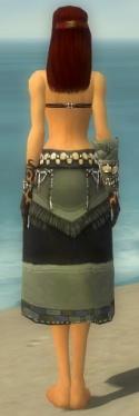 Ritualist Luxon Armor F gray arms legs back.jpg