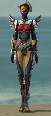 Assassin Asuran Armor F dyed front.jpg