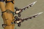 Deldrimor Daggers.jpg