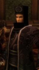 Emperor Angsiyan.jpg