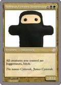 Giga's Magic Summon Greater Juggernaut Card.jpg