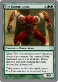 Giga's Magic The Contortionist Card.jpg
