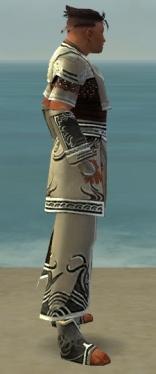 Monk Deldrimor Armor M gray side.jpg