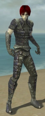 Necromancer Ascalon Armor M gray front.jpg