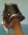 Warrior Asuran Armor F gray head side.jpg