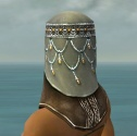 Dervish Vabbian Armor F gray head back.jpg