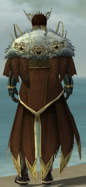 Dwayna's Regalia M dyed back.jpg