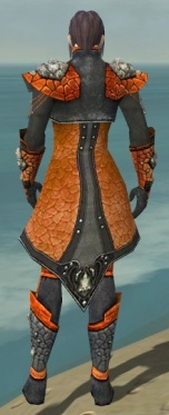 Elementalist Elite Stoneforged Armor M dyed back.jpg