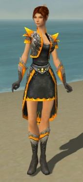 Elementalist Flameforged Armor F dyed front.jpg