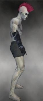 Grim Gloves M gray side.jpg
