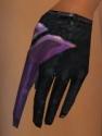 Mesmer Asuran Armor F dyed gloves.jpg