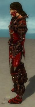 Ranger Primeval Armor M dyed side.jpg