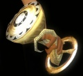 Golden Chalice.jpg
