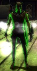 Jeijou, Shadow Whispered.jpg