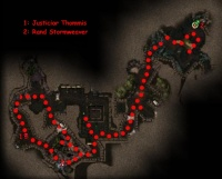 Justiciar Thommis Map.jpg