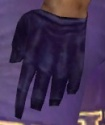 Mesmer Enchanter Armor M dyed gloves.jpg