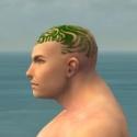 Monk Primeval Armor M dyed head side.jpg