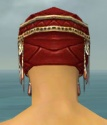 Ritualist Imperial Armor M dyed head back.jpg