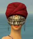 Ritualist Seitung Armor F dyed head front.jpg