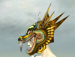 Sinister Dragon Mask gray side.jpg