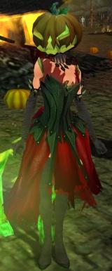 The Countess of Hakewood.jpg