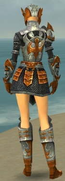 Warrior Elite Templar Armor F dyed back.jpg