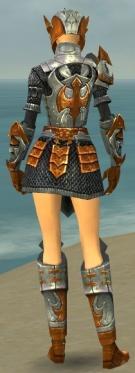 Warrior Elite Templar Armor F dyed back.jpg