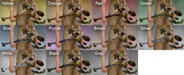 Channeling Rod Dye Chart.jpg