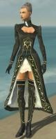 Mesmer Elite Noble Armor F gray front.jpg