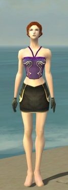 Mesmer Monument Armor F gray arms legs front.jpg