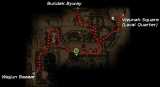 Nicholas the Traveler location The Undercity.jpg